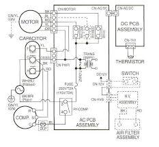 payne air handler wiring diagram payne hvac capacitor wiring diagram payne ac wiring diagram payne air handler wiring diagram payne hvac capacitor wiring diagram wiring diagram schemes