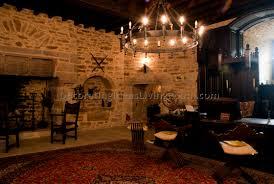 Medieval Bedroom Decor Medieval Living Room Decor 5 Best Living Room Furniture Sets