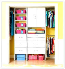 diy closet storage closet renovation plus closet storage ideas closet ideas small closet storage ideas sliding