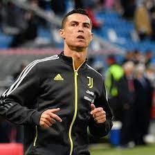 Transfermarkt: Unglücklicher Ronaldo bekommt ungewöhnlichen Korb aus Madrid