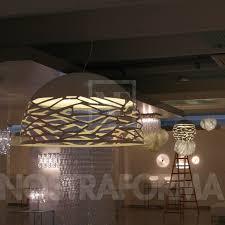 studio italia design lighting. studio italia design kelly pendant lamp dome shaped lighting