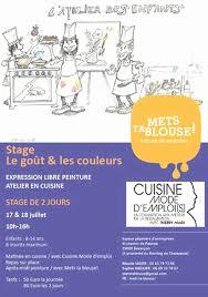 Cours De Cuisine Thermomix Gratuit Luxe Cours De Cuisine Thermomix