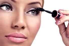makeup beauty liz wretch