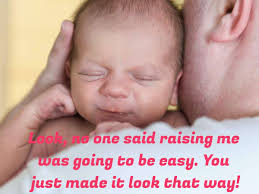 Happy Fathers Day Images Wishes Messages Quotes Status