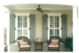 diy exterior louvered shutters rustic window home throughout inspirations