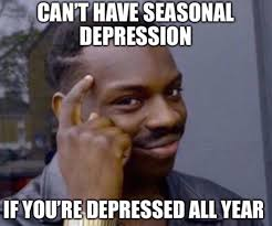 Image result for depressed memes