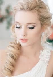 Hledáte Dokonalý Svatební účes Pomůžeme Vám S Tím