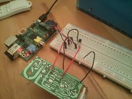 best images about home automation set of jack minardi org make an internet controlled lamp a raspberry pi and minardidoor locksenablingraspberryproject