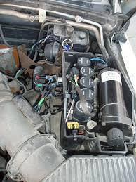 p38 engine wiring diagram p38 image wiring diagram p38 air suspension wiring diagram jodebal com on p38 engine wiring diagram