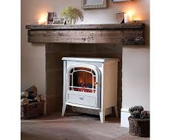 electric stove fireplace installati ctemporary vonhaus 1500w portable electric stove heater fireplace