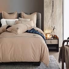 comforter light comforter gold bedding sets grey and tan comforter red and cream comforter sets rose gold bedding set cream and silver bedding