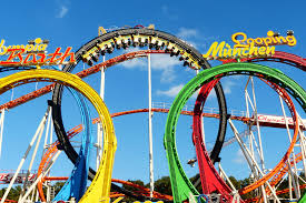 Roller Coaster Designer Job Openings How To Become A Roller Coaster Engineer