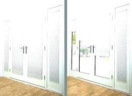 patio door ideas patio door blinds ideas back door curtain ideas back door shades sliding glass patio door ideas