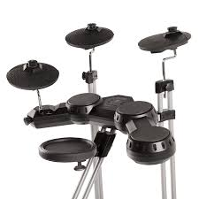 simmons electronic drum set. electronic drum kit · simmons sd100 zoom lt set n