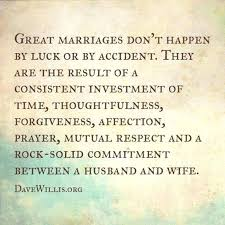 Marriage Bible Quotes Bible Quotes About Marriage Magnificent 24 Bible Verses About 21