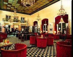 Decoration And Design Building Art Deco Interior Design 100 Best Fresh Art Deco Interior Design 63