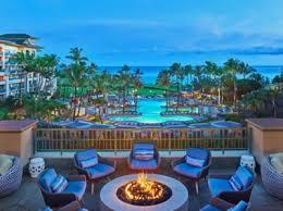 Maui Resorts Kapalua Hotels The Ritz Carlton Kapalua