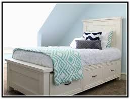 twin beds with storage. Modren With Betten Mit Schubladen Betten Schubladen On Twin Beds With Storage B