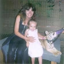 Wendy Laroche Facebook, Twitter & MySpace on PeekYou