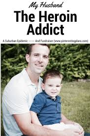 Addicted to husband brother