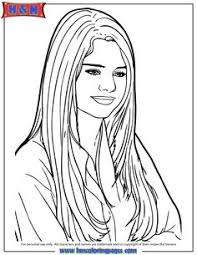 Small Picture Justin Bieber coloring page Coloring pages Pinterest Justin