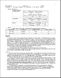 enduring love essay best and reasonably priced writing aid enduring love essay jpg