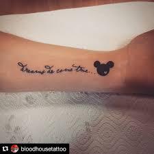 тату надписи в москве At Tattooletteringmoscow Instagram Photos