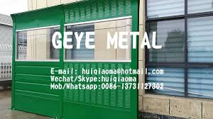 reflective absorptive metal combined