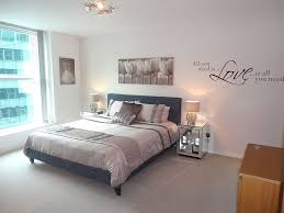 Liverpool Wallpaper For Bedroom E15670 Spacious Apartment In Liverpool City Centre 8147524