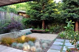Small Picture Garden design ideas the 10 best trees for small gardens