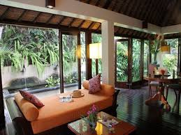 Balinese Home Decor Tropical Theme In Asian Interior DecoratingBali Style Home Decor