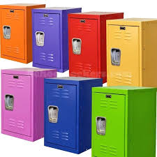 mini locker mini locker box mini locker chandelier staples mini locker mini locker chandelier