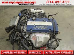 jdm f20b honda engine vtec sir accord prelude motor automatic F20b Wiring Harness F20b Wiring Harness #97 f20b wiring harness