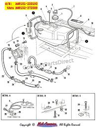 ezgo golf cart gas engine parts diagrams great installation of 1984 1991 club car ds gas club car parts accessories rh golfcartpartsdirect com ezgo golf cart parts diagrams gas engine 1988 2 cycle ezgo gas golf cart