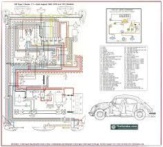 ford alternator wiring schematic images 1972 vw super beetle wiring diagram wiring diagram or schematic