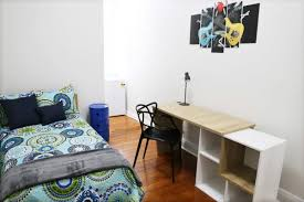 210 295 student accommodation 2 rooms alfreda street coogee nsw