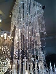 modern foyer chandelier modern foyer chandeliers modern crystal foyer chandelier
