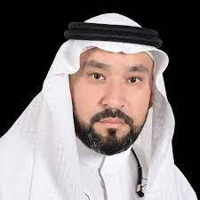وائل عبد العزيز - Home