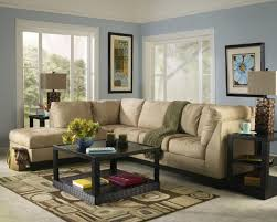 Ivory Living Room Furniture Living Room Interesting Ivory Couch Wall Color Ideas Tv Stand