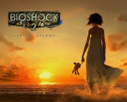 bioshock 2 wallpaper 1080p
