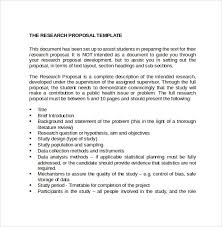 proposal essay template research paper proposal example ny limo info proposal essay template help professional creative essay on civil war all essays of