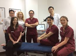 jobs careers us for people who are good team players and who can work in a dynamic environment if you want to be a successful podiatrist we want to hear from you