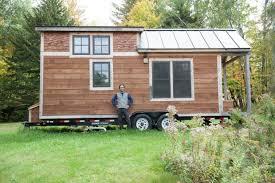 my tiny house. Delighful Tiny _DSC2559 Throughout My Tiny House U