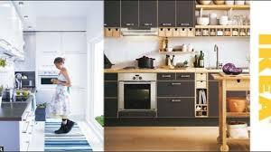 Logiciel Cuisine Ikea Créez Votre Cuisine Ikea Avec Le Logiciel 3d