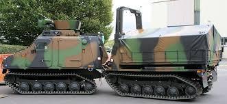 Tracteur sur chenilles a traction thermique Free Lance sur base de char Pershing HENGLONG Images?q=tbn:ANd9GcRGwm3UXXs54V3DiuLFKQl10HsAW7q7G054MA&usqp=CAU