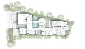 modern office plans. Modern Office Layout Plan Innovative Design Project Small Plans