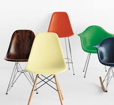 hermin miller chairs. Eames® Dining Collection Hermin Miller Chairs A