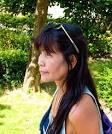 Thaifrauen nackt 40 jährige frauen nackt