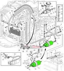 john deere 6420 wiring diagram data wiring diagram blog john deere 6420 wiring diagram wiring library john deere 445 wiring diagram john deere 6420 wiring