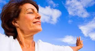 exercise tips for women over 50